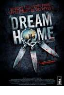 Affiche du film Dream Home