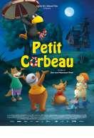 Affiche du film Le Petit Corbeau