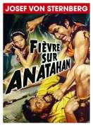 Fièvre sur Anatahan, le film
