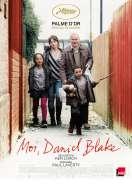 Moi, Daniel Blake, le film