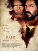 Paul, Apôtre du Christ, le film