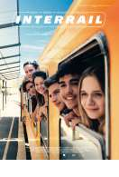 Interrail, le film