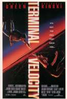 Terminal velocity, le film