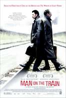 L'homme du train, le film