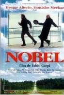 Affiche du film Nobel