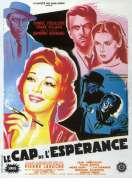 Affiche du film Le Cap de l'esperance