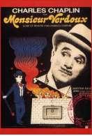 Monsieur Verdoux, le film