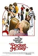 Affiche du film L'argent de poche