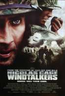 Affiche du film Windtalkers, les messagers du vent