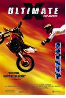 Ultimate X, le film
