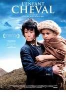 L'Enfant-cheval, le film