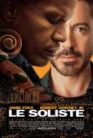 Affiche du film Le Soliste