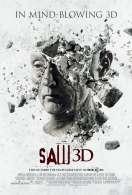 Saw 3D, le film