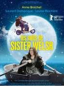 Les Nuits de Sister Welsh, le film