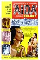 Aïda, le film