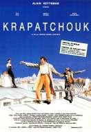 Affiche du film Krapatchouk