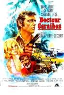 Docteur Caraibe, le film