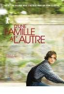 Affiche du film D'une famille � l'autre