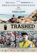 Trashed, le film
