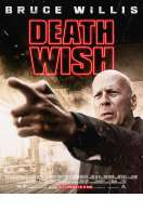 Death Wish, le film