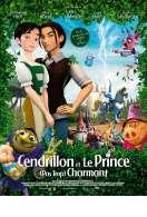 Affiche du film Cendrillon et son prince (pas trop) charmant