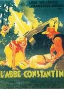 L'abbe Constantin, le film
