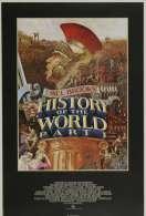 Affiche du film La folle histoire du monde