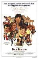 Affiche du film Georgia