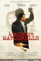 L'affaire Marcorelle, le film