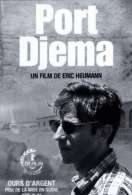Affiche du film Port Djema