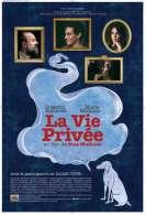 La Vie privée, le film