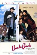 Uncle Buck, le film