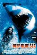 Affiche du film Peur bleue