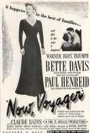Affiche du film Now voyager