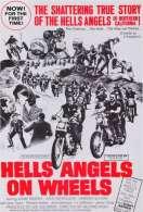 Le Retour des Anges de l'enfer, le film
