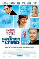 The Invention of Lying, le film