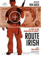 Route Irish, le film
