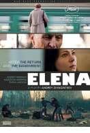 Elena, le film