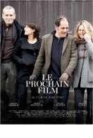Affiche du film Le Prochain Film