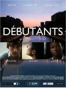 Affiche du film D�butants
