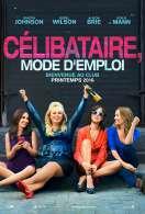 Affiche du film C�libataire, mode d'emploi