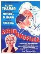 Soeur Angelica, le film