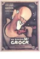 Affiche du film Au Revoir Monsieur Grock
