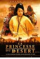 Musa, La Princesse du désert, le film