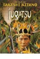 Affiche du film Jugatsu