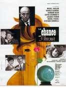 La Chance et l'amour, le film