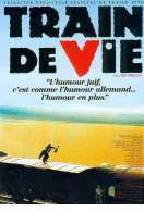 Train de vie, le film