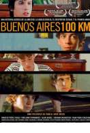 Buenos Aires : 100 km, le film