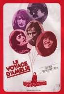 Le Voyage d'amelie