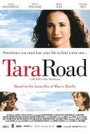 Affiche du film Tara Road